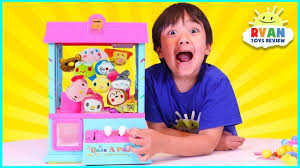 17 3 million a year reviewing toys