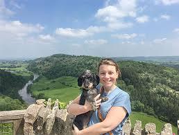 General Practice Veterinary News