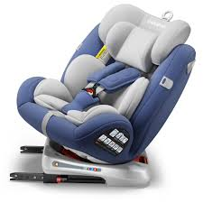 2019 carmind child safety seat car with