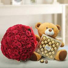 valentine gift hers for her