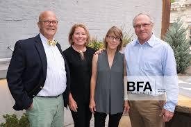 Nelson Smith, Louisa Smith, Tracy Mcclelland, Scotty Mcclelland at Joanna  Czech & Costa Brazil celebrate: New