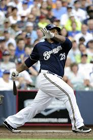 Tigers To Sign Prince Fielder - MLB Trade Rumors