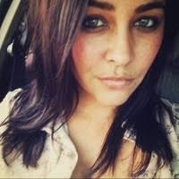 Ashlee Gibson - Accounting Assistant - Avalon Communication   LinkedIn