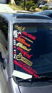 90 Honda Stickers Ideas Stickers Jdm Stickers Jdm