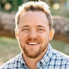 Aaron Wilson | RSA Conference