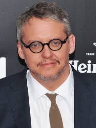 Adam McKay List of Movies and TV Shows | TV Guide
