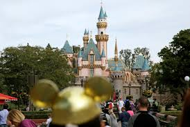 Disney Parks and Cruise Line Will Close ...
