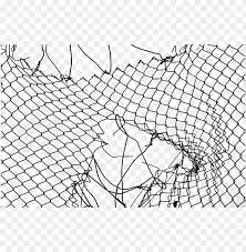 Report Abuse Broken Barbed Wire Fence Png Image With Transparent Background Toppng