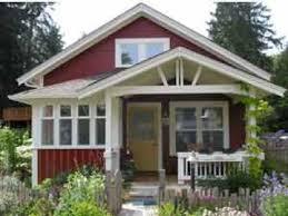 tata nano house homes at rs 32 000
