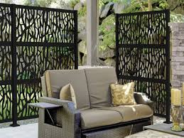 Decorative Screen Panels Xpanse Greater Outdoors