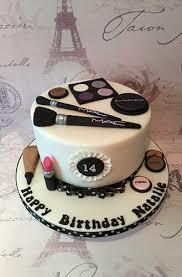 mac makeup cake 4 broadwaybakery 40141