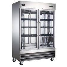 wheels 34 25 in refrigerators