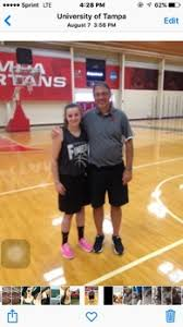 Abby Cole's Women's Basketball Recruiting Profile