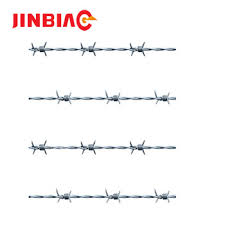 1 5mm 2 5mm 4mm House Wire Good Price Home Wire Drawing Barbed Wire Buy Drawing Barb Wire Drawing Barb Wire Supplier Plastic Barbed Wire Product On Alibaba Com