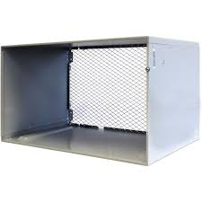 lg built in air conditioner axsva1