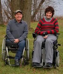 Lee Isaacs and Myrna Peterson | News | grandrapidsmn.com