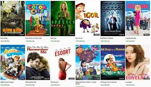 Online streaming Archives - Top Hollywood movies