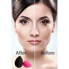 best makeup sponge blender saubhaya