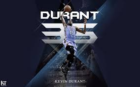 30 image for ipad kevin durant