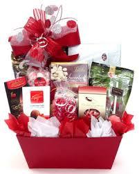 day gift baskets toronto ontario