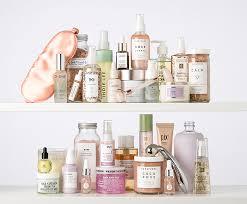 a guide to beauty shelf life