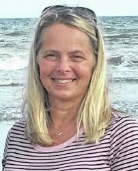 Stacy Smith 1963 - 2020 - Obituary