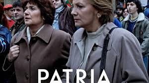 Patria ya tiene fecha de estreno: todo lo que sabemos de la serie de HBO -  AS.com