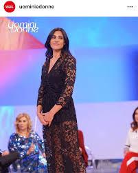 Claudia Montichiara biografia: età, altezza, peso, figli, marito e ...
