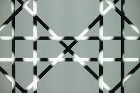 line gl texture macro ody