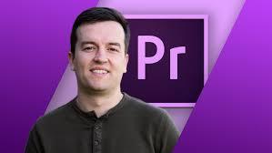 adobe premiere pro cc video editor for