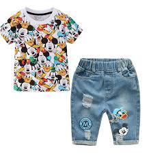 top most popular baju anak keren list and get shipping