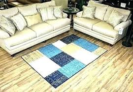 home depot area rugs 5x8 dengan gambar