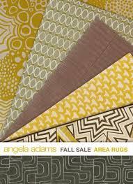 area rugs fall flash at angela
