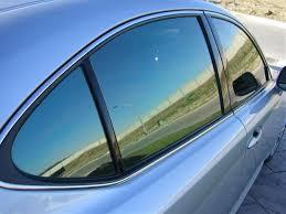 tips for choosing the car mirror tint