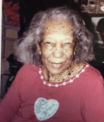 IDA SMITH Obituary - Cleveland, Ohio   Legacy.com