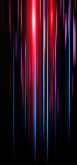 iphone xr wallpaper 4k red wallpaper