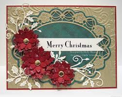 funny merry christmas wishes cards quotes