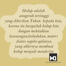 maitreya quotes