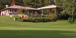 Glenway Golf Course | Travel Wisconsin