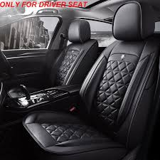 car seat cover accessories for hyundai