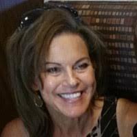 Sara Houston - Oncology Nurse Telecommute Case Manager -  UnitedHealthcare/UMR   LinkedIn