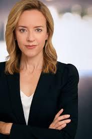 Laura Faye Smith - IMDb
