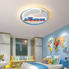 Balloon Ceiling Light For Kids Room Ceiling Light Child Children Room Bedroom Lighting Ceiling Baby Kids Boys Girls Room Lamp Ceiling Lights Aliexpress