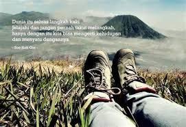 quotes anak gunung