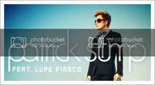 Lupe Fiasco | 13thFloorGrowingOld