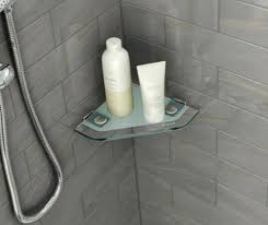 maax tub surround norme co