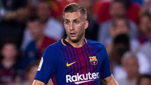 Deulofeu non gioca, il Milan bussa nuovamente alla porta del Barcellona
