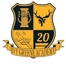 Ivy Greene Academy - Pontotoc, Mississippi