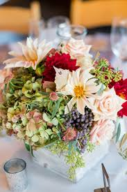 get a quote for flower centerpieces near me new flower