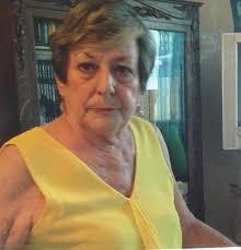 Ada Murray Obituary - Toronto, ON